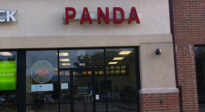 Photo of Chinese Restaurant Panda Chinese Restaurant at 845 E Belvidere Rd, Grayslake, IL 60030, United States