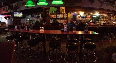 Photo of Bar Ski Inn at 1113 Griffin Ave, Enumclaw, WA 98022, United States