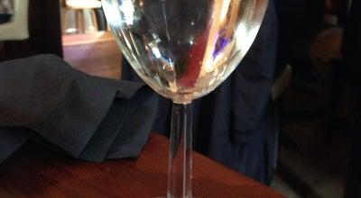 Photo of Italian Restaurant Piccolo at 61a Church Road, Gatley SK8 4NG, United Kingdom