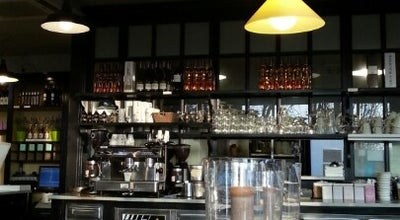 Photo of Diner Tasty Hopital Braine at Braine-l'Alleud, Belgium
