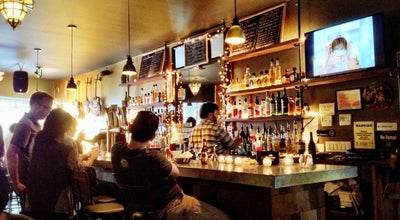 Photo of Bar Bar Chord at 1008 Cortelyou Rd, Brooklyn, NY 11218, United States