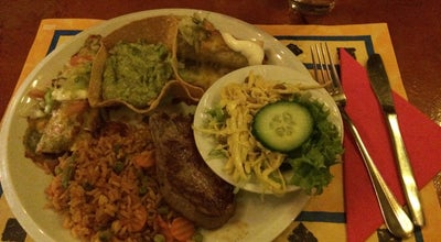 Photo of Mexican Restaurant Pancho's Cantina at Rozengracht 21, Zaandam 1506 SC, Netherlands
