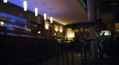 Photo of Italian Restaurant TiO at Südliche Stadtmauerstr. 1a, Erlangen 91052, Germany