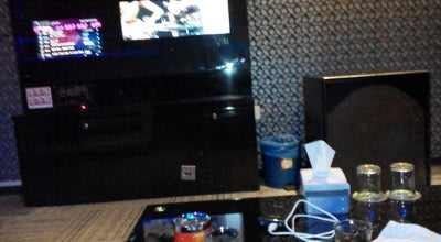 Photo of Music Venue NewBox Karaoke@Digital Mall USJ19 at 1st, Subang Jaya 67420, Malaysia
