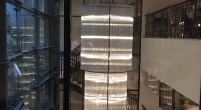 Photo of Tailor Shop Massimo Dutti at Paris, France