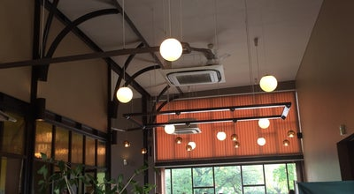 Photo of Cafe Mercy's Cafe at 向山町塚南28-5, 豊橋市 440-0864, Japan