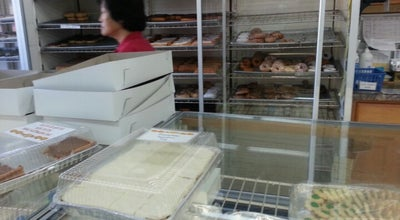Photo of Bakery Wood Bakery at 115 W 1st St, O Fallon, IL 62269, United States