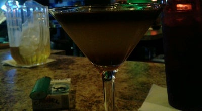 Photo of Bar The Apple Lounge at 2803 Recker Hwy, Winter Haven, FL 33880, United States