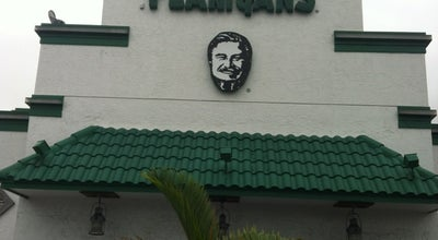 Photo of Seafood Restaurant Flanigan's Seafood Bar & Grill at 8695 Nw 12th St, Doral, FL 33126, United States