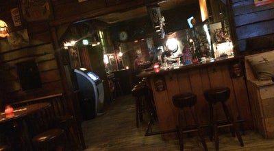 Photo of Bar Yanks saloon at Dorpsplein 1, Zandvoort, Netherlands