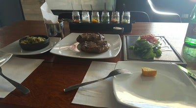 Photo of Steakhouse Kilo at Av. El Polo 418, Santiago de Surco LIMA 33, Peru