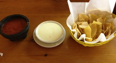 Photo of Mexican Restaurant La Carreta at 1386 Dolly Parton Pkwy, Sevierville, TN 37862, United States
