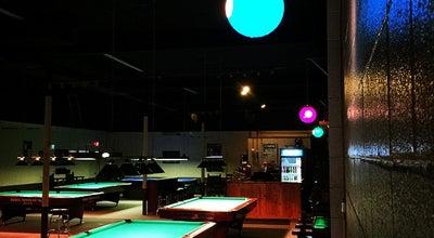 Photo of Pool Hall Claws Billiards at 7447 57th Ave, Kenosha, WI 53142, United States
