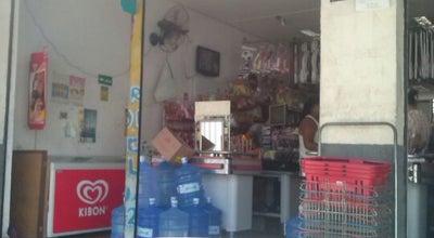 Photo of Candy Store Sugoi bombonieri at Brazil