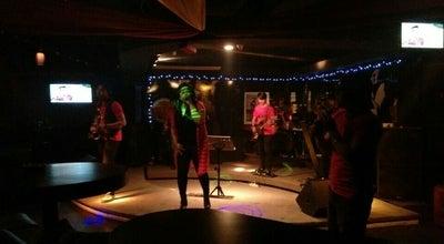 Photo of Music Venue The Tavern Pub at Jln. Imam Bonjol No.17, Medan 1489, Indonesia