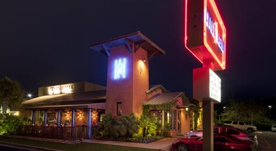 Photo of American Restaurant Cuvee Destin at 36120 Emerald Coast Pkwy, Destin, FL 32541, United States