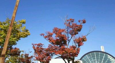 Photo of Playground 九条公園 at 九条町100番地, 大和郡山市 639-1001, Japan
