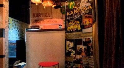 Photo of Spa Kartika Reflexiology at Kawasan Gorontalo Mall, Kota Gorontalo, Indonesia
