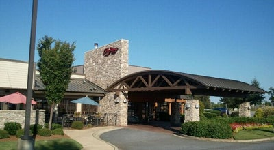 Photo of Steakhouse CityRange Spartanburg at 774 Spartan Blvd, Spartanburg, SC 29301, United States