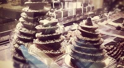 Photo of Cupcake Shop Chocolat at Italy