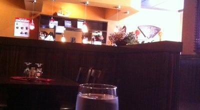 Photo of Chinese Restaurant Asian Star at 4060 Seneca St, West Seneca, NY 14224, United States