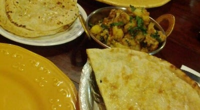 Photo of Indian Restaurant Funky Curry at 424 Burwood Rd, Hawthorn east, Vi 3123, Australia