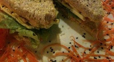 Photo of Vegetarian / Vegan Restaurant Green's at Cls 202 Bl. C, Lj. 4, Brasília, Brazil