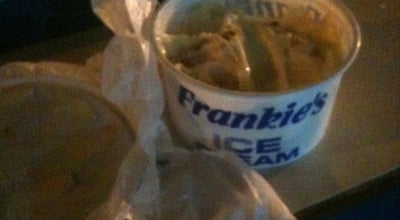 Photo of Restaurant Frankies at Oxford Street ( Osu), Accra, Ghana