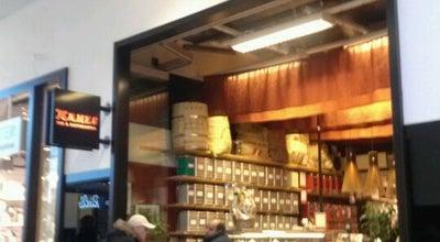 Photo of Coffee Shop Kahls The & Kaffehandel at Hanstavägen 45, Kista 164 53, Sweden