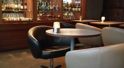Photo of Bar Hotellet at Linnégatan 18, Stockholm 114 47, Sweden