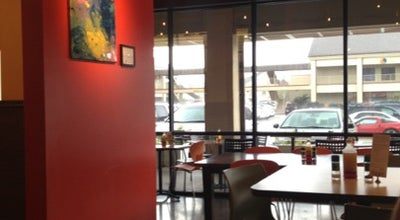 Photo of Mediterranean Restaurant Zoës Kitchen at 701 Metairie Rd,, Metairie, LA 70005, United States