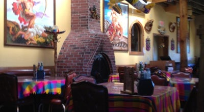 Photo of Mexican Restaurant Los Aztecas at 2700 Dodge St, Dubuque, IA 52003, United States