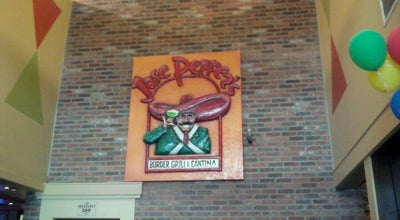 Photo of Mexican Restaurant Jose Pepper's Border Grill and Cantina at 11423 E 13th St N, Wichita, KS 67206, United States