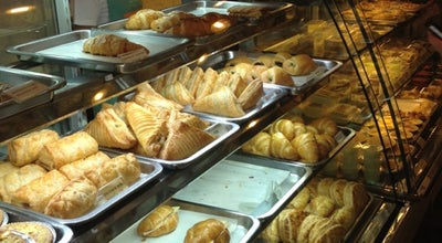 Photo of Bakery The Baguette (เดอะ บักเก็ต) at 11/103-104 Phetkasem Rd, Hua Hin 77110, Thailand