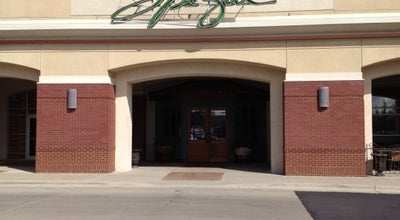 Photo of Italian Restaurant Spezia at 4801 S Louise Ave, Sioux Falls, SD 57106, United States