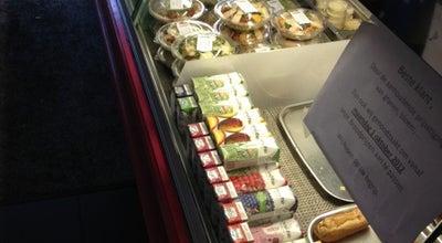 Photo of Bakery Benvolios at Lierseweg 21, Herentals 2200, Belgium