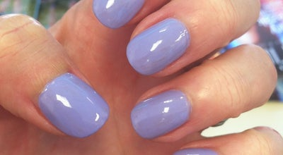 Photo of Nail Salon Stellar Nails at 8724 W 135th St, Overland Park, KS 66221, United States