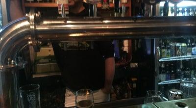 Photo of Pub BeerGeek at 信義區永吉路8號, Taipei 11067, Taiwan