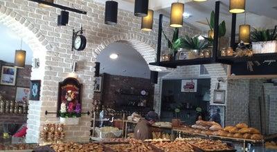 Photo of Dessert Shop Pasto at Akpınar Mah. Hancı Cad. No:6, Osmangazi, Turkey