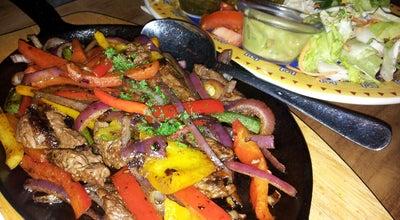 Photo of Mexican Restaurant Enchilada at Eberhardstr. 69-71, Stuttgart 70173, Germany
