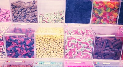 Photo of Candy Store KarkkiSet at Kauppakatu 27, Joensuu 80100, Finland
