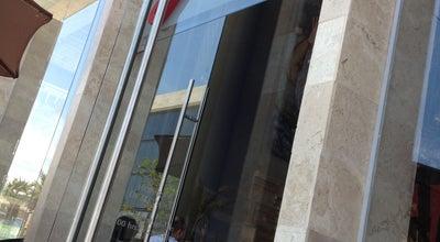 Photo of Italian Restaurant Andiamo at Plaza Jazz, San Andrés Cholula 72830, Mexico