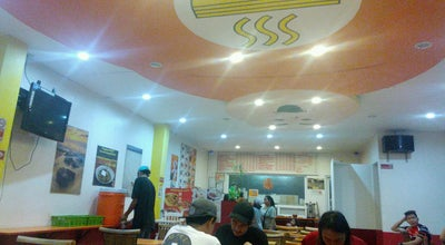 Photo of Breakfast Spot Big Boy's Chibugan at M. L. Tagarao, Lucena 4301, Philippines