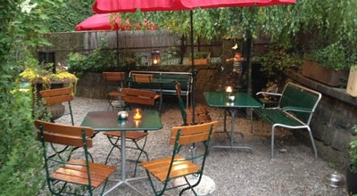 Photo of Cafe Albert & Frida at Altenbergstr. 4, Bern 3013, Switzerland