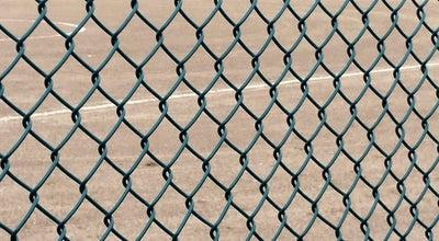 Photo of Baseball Field Stoney Run Athletic Complex at 15194 Warwick Blvd, Newport News, VA 23608, United States