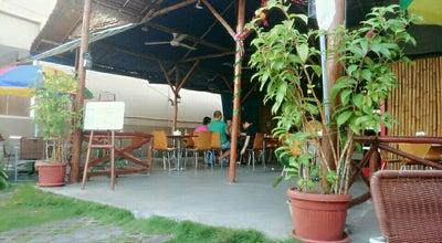 Photo of Cafe Cafe DEDAUN at Jl. Raja Haji Fisabillilah, Tanjungpinang, Indonesia