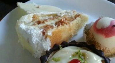 Photo of Bakery Mundo dos Sabores - Miller at Brazil
