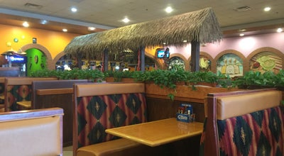 Photo of Mexican Restaurant Fiesta Mexicana at Mount Vernon, OH 43050, United States