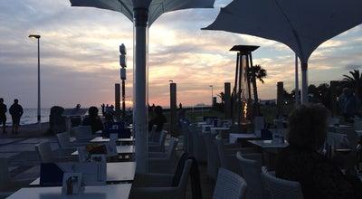 Photo of Cafe Cafe de Colon at Spain