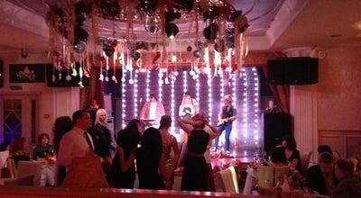 Photo of Nightclub Малина-Бар at Просп. Фрунзе, 103, Томск 634021, Russia